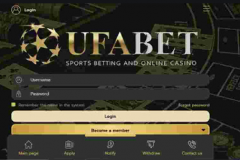Bet Online On Your Favourite Game!