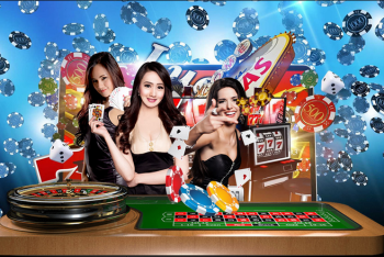 Use These Tips To Spot A Legitimate Online Casino Like Ufa