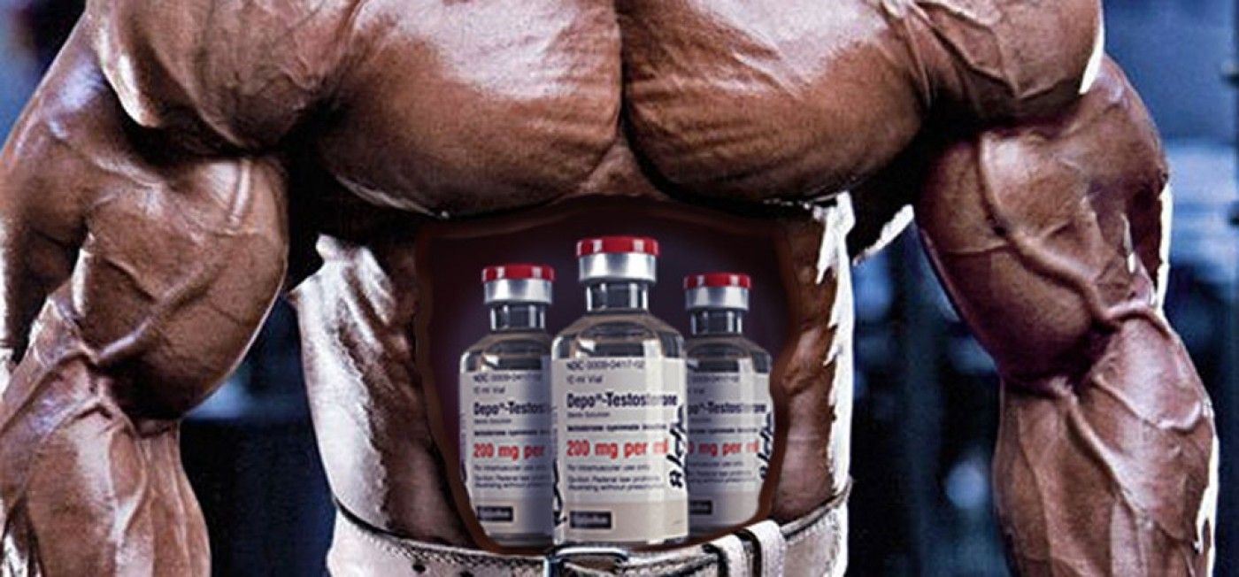 Steroids- Know Whether Safe Or Risky?