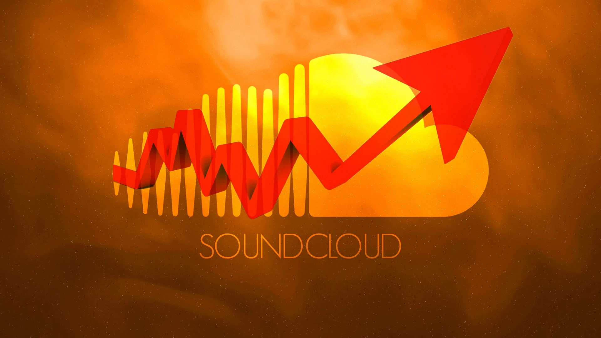 Can you buy Soundcloud plays for free?