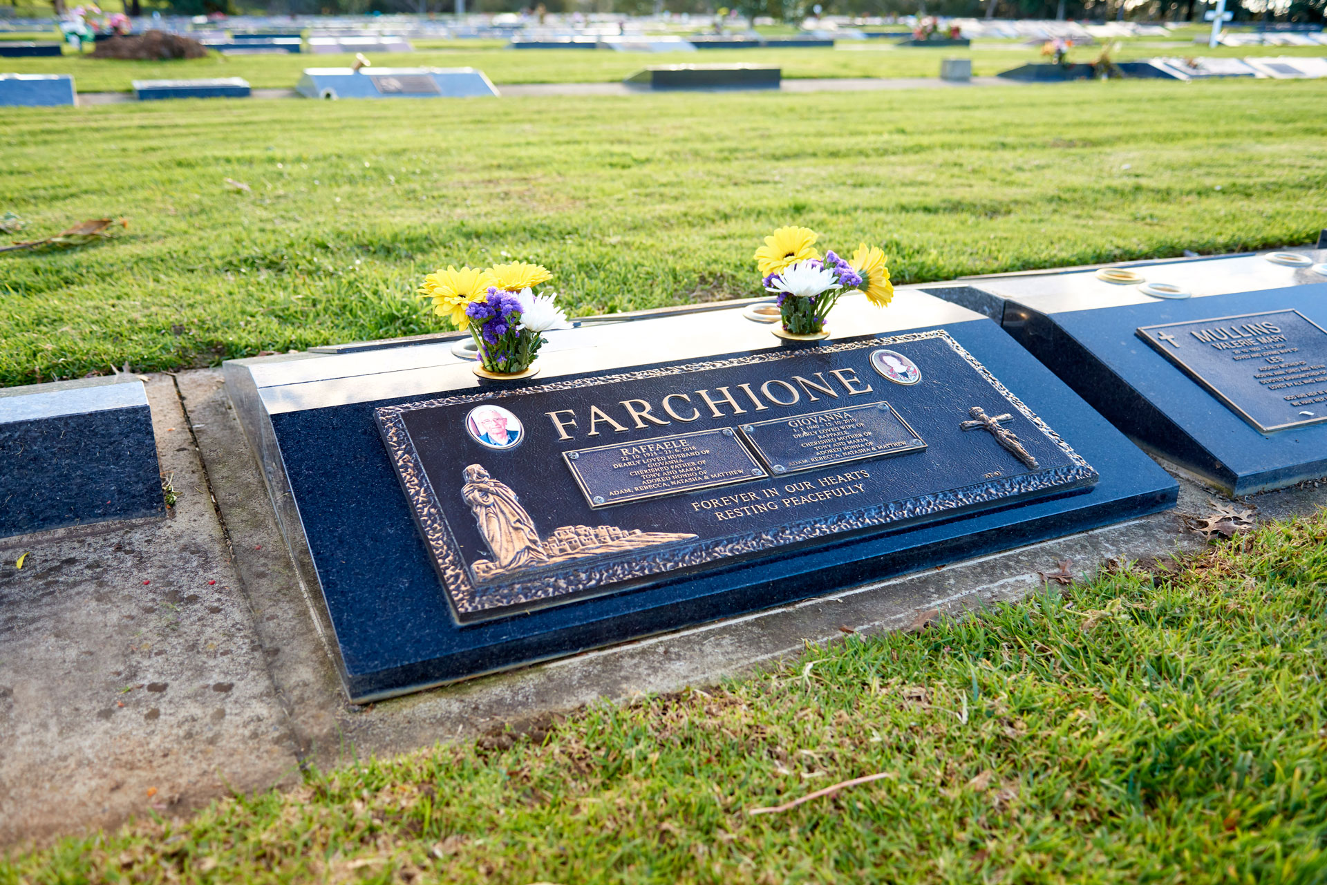 Headstones melbourne Your One-Stop Solution