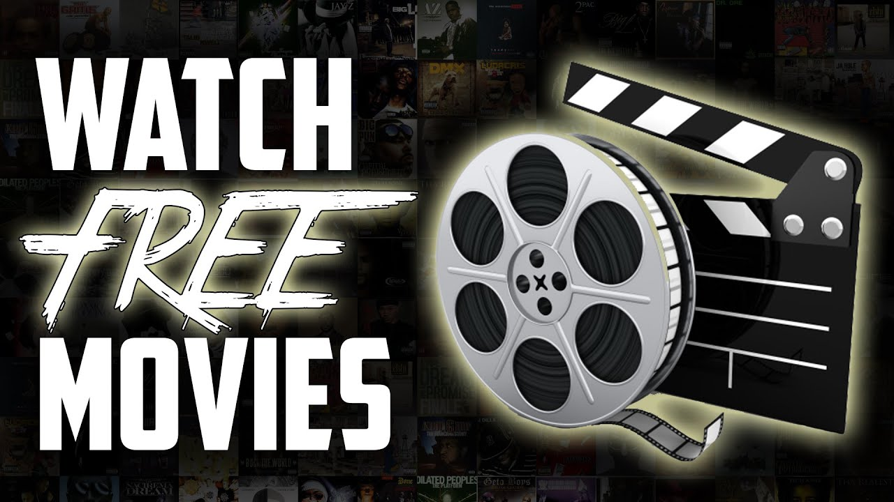 Online movies (หนังออนไลน์) an excellent alternative to live with your family