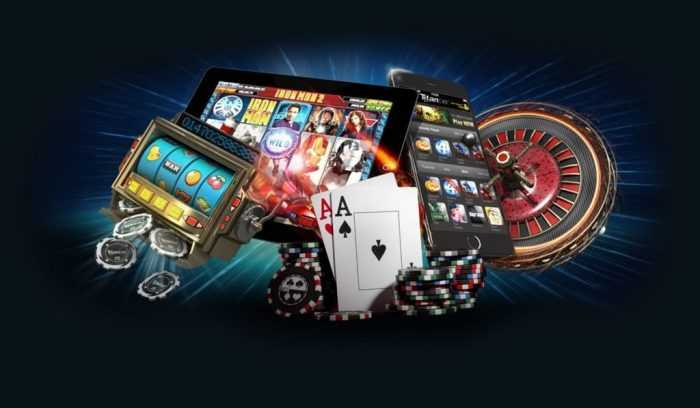 Getting to understand when to embrace real money games from free slot machine